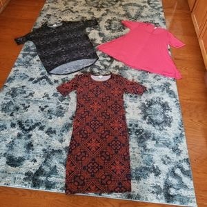 Lularoe bundle!